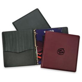 Newport Binder for Your Church