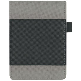 Non-woven Jotter for Your Church