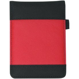 Non-woven Jotter for your School