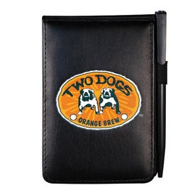 Oxford Jotter Pad (Color Surge)