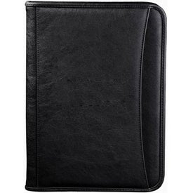 Customized Oxford Padfolio