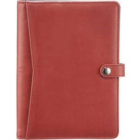 Pedova ETech Jr. Padfolio for Your Organization