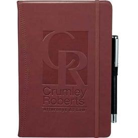 Pedova Pocket Bound JournalBook Giveaways