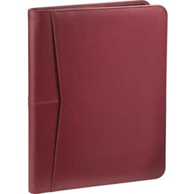 Pedova Writing Pad for Your Company