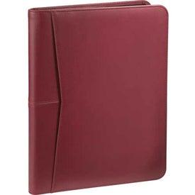 Pedova Writing Pad for Your Company