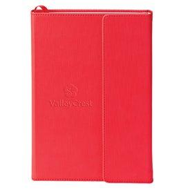 Customized Perni Journal