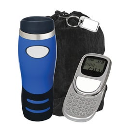 PhotoVision Companion Gift Set Printed with Your Logo
