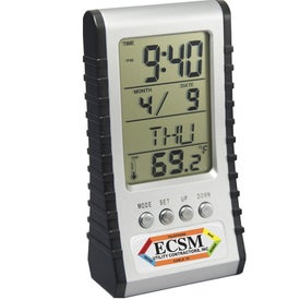 PhotoVision Flipper Clock Calculator
