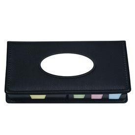 PhotoVision Memo Pad for Customization