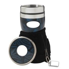 Advertising PhotoVision Reflections Tumbler Gift Set