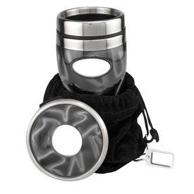 Customized PhotoVision Reflections Tumbler Gift Set
