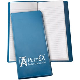 Standard Pipe Tally Book