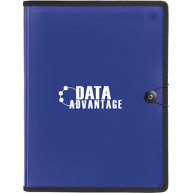 PolyPro FileFolio for Your Organization