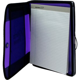 PolyPro TriFolio for your School
