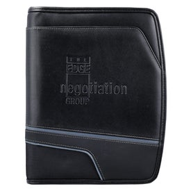 Precision Large Journal Book
