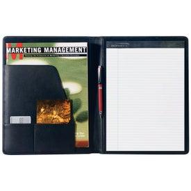 Branded Premier Folder
