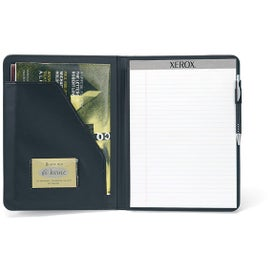 Monogrammed Primary Writing Pad