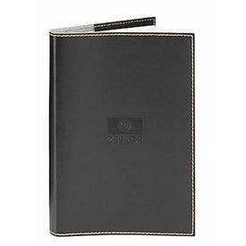 Primetime Leather Journal