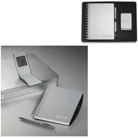 Prism Gift Set Branded with Your Logo