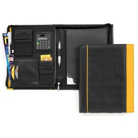 ProTech Padfolio for Promotion