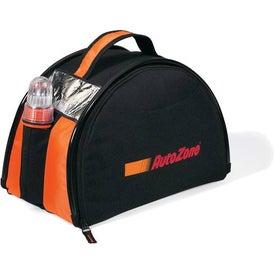 Branded Roadside Safety Kit