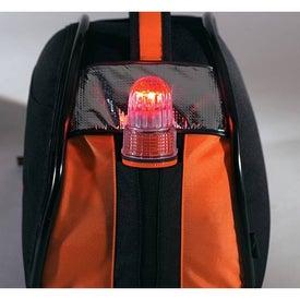 Promotional Roadside Safety Kit