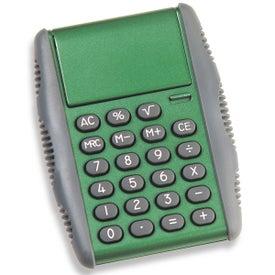 Printed Robot Series Calculator