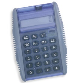 Robot Series Calculator for Your Organization