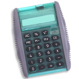 Advertising Robot Series Calculator