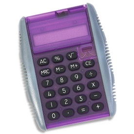 Robot Series Calculator for Your Church