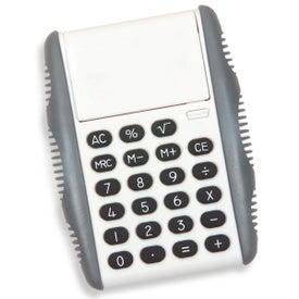 Custom Robot Series Calculator