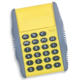Robot Series Calculator for Your Company