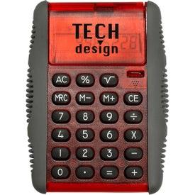 Robot Series Calculator