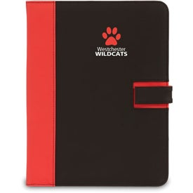 Rollick Writing Pad for your School