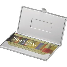 Rotate Memory Gift Set with Your Slogan