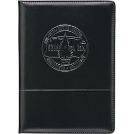 Script Padfolio for your School