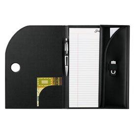 Scripto Flash TriFolio Bundle Set for Your Company