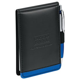 Company Scripto Jotter Bundle Set
