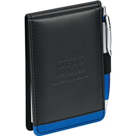 Scripto Jotter Printed with Your Logo