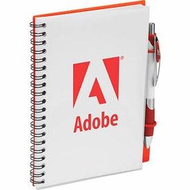 Personalized Scripto Journal Bundle Set