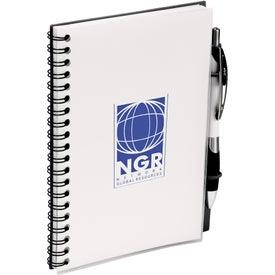 Scripto Journal (70 Sheets)