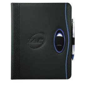Scripto Pacesetter Journal Bundle Set for Promotion