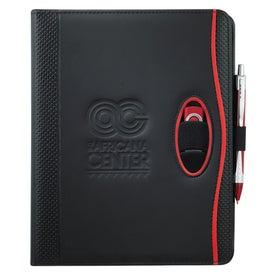Scripto Pacesetter Journal Bundle Set