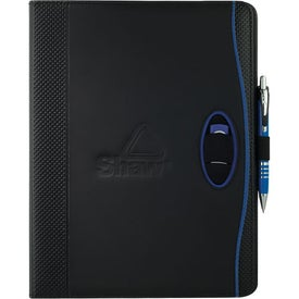 Scripto Pacesetter Writing Pad for Your Organization
