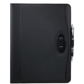 Scripto Pacesetter Writing Pad