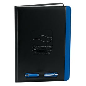 Scripto Writing Pad