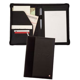 Sheaffer Classic Junior Padfolio