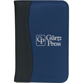 SIgN Wave Jr. Pad Holder for Your Church
