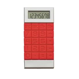 Silicone Key Calculator for Marketing