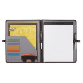 Imprinted Spirit of St. Louis Writing Pad